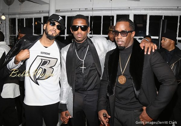 Fabolous-90s-Platinum-Party-Birthday-November-2015-BellaNaija0008