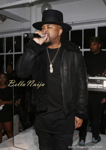 Fabolous-90s-Platinum-Party-Birthday-November-2015-BellaNaija0010