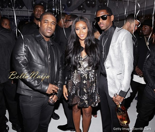 Fabolous-90s-Platinum-Party-Birthday-November-2015-BellaNaija0011