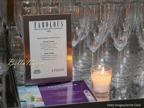 Fabolous-90s-Platinum-Party-Birthday-November-2015-BellaNaija0015