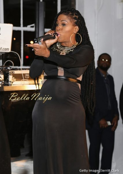Fabolous-90s-Platinum-Party-Birthday-November-2015-BellaNaija0020