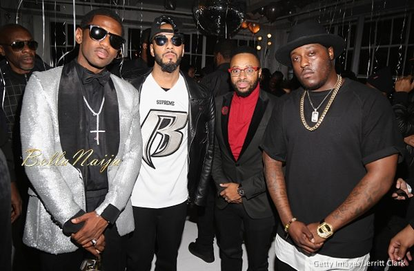 Fabolous-90s-Platinum-Party-Birthday-November-2015-BellaNaija0022