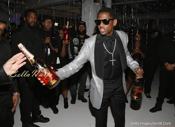 Fabolous-90s-Platinum-Party-Birthday-November-2015-BellaNaija0024