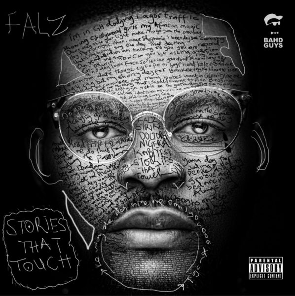 Falz-Album-Cover