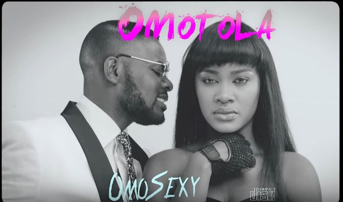 VIDEO + AUDIO | Falz – Celebrity Girlfriend Ft. Reekado ...