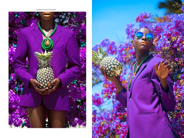 FashionGhana.com Desert Oasis Editorial - BellaNaija - November2015004