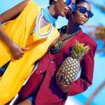 FashionGhana.com Desert Oasis Editorial - BellaNaija - November2015006