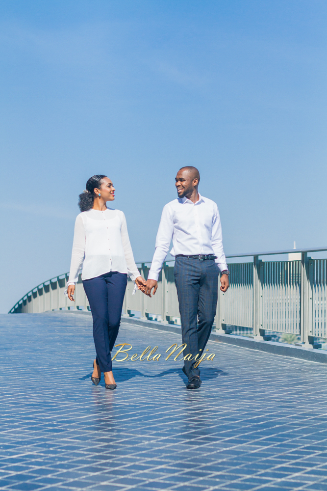 Fatima & Ibrahim Prenup Dubai 2015-111_pre-wedding shoot in Dubai_BellaNaija Weddings 2015_