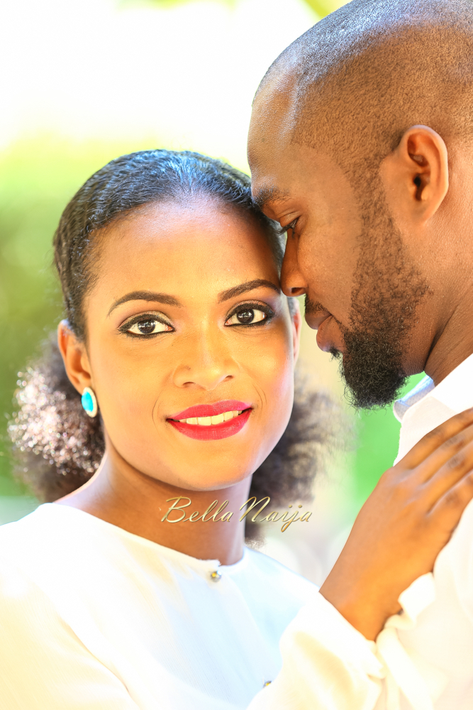 Fatima & Ibrahim Prenup Dubai 2015-120_pre-wedding shoot in Dubai_BellaNaija Weddings 2015_