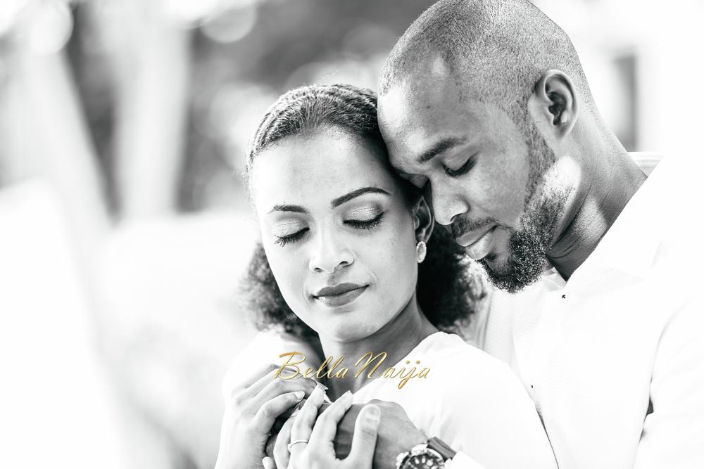 Fatima & Ibrahim Prenup Dubai 2015-124_pre-wedding shoot in Dubai_BellaNaija Weddings 2015_