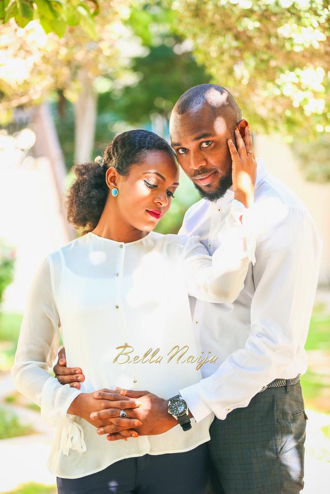 Fatima & Ibrahim Prenup Dubai 2015-125_pre-wedding shoot in Dubai_BellaNaija Weddings 2015_