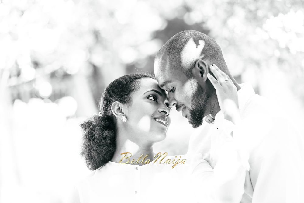 Fatima & Ibrahim Prenup Dubai 2015-127_pre-wedding shoot in Dubai_BellaNaija Weddings 2015_