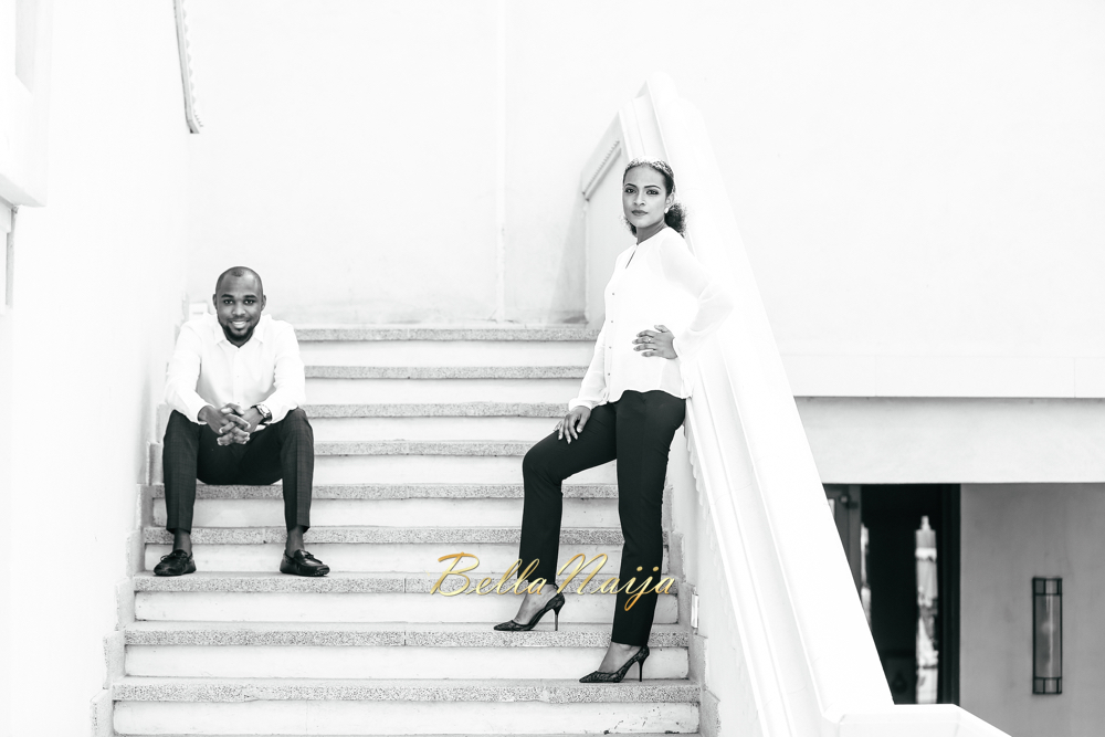 Fatima & Ibrahim Prenup Dubai 2015-128_pre-wedding shoot in Dubai_BellaNaija Weddings 2015_