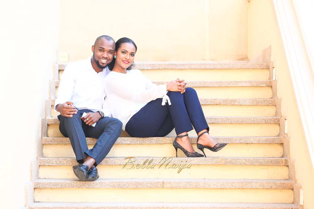 Fatima & Ibrahim Prenup Dubai 2015-130_pre-wedding shoot in Dubai_BellaNaija Weddings 2015_