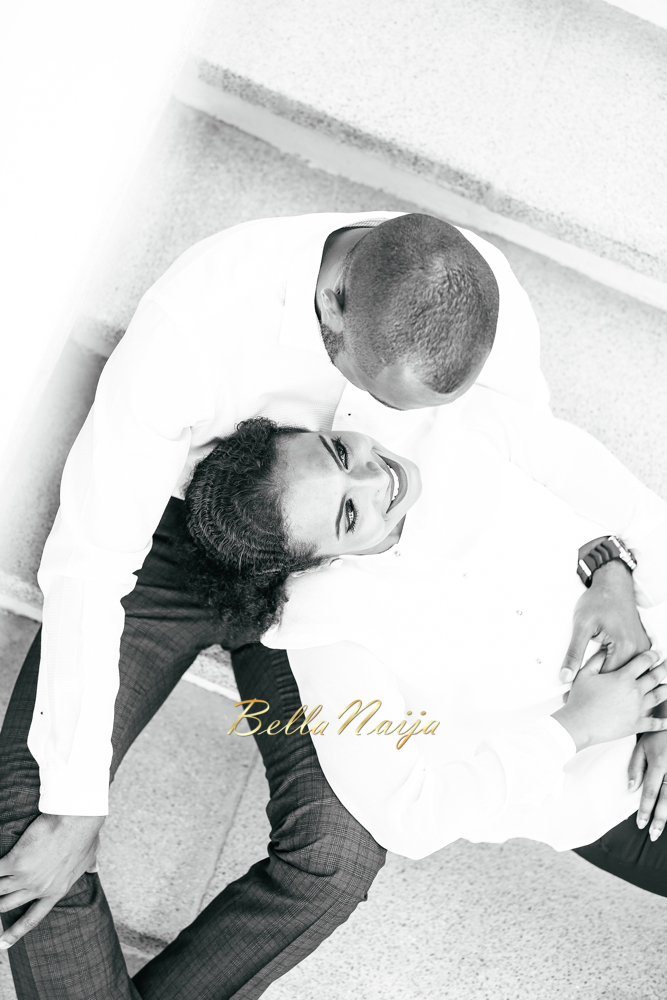 Fatima & Ibrahim Prenup Dubai 2015-131_pre-wedding shoot in Dubai_BellaNaija Weddings 2015_