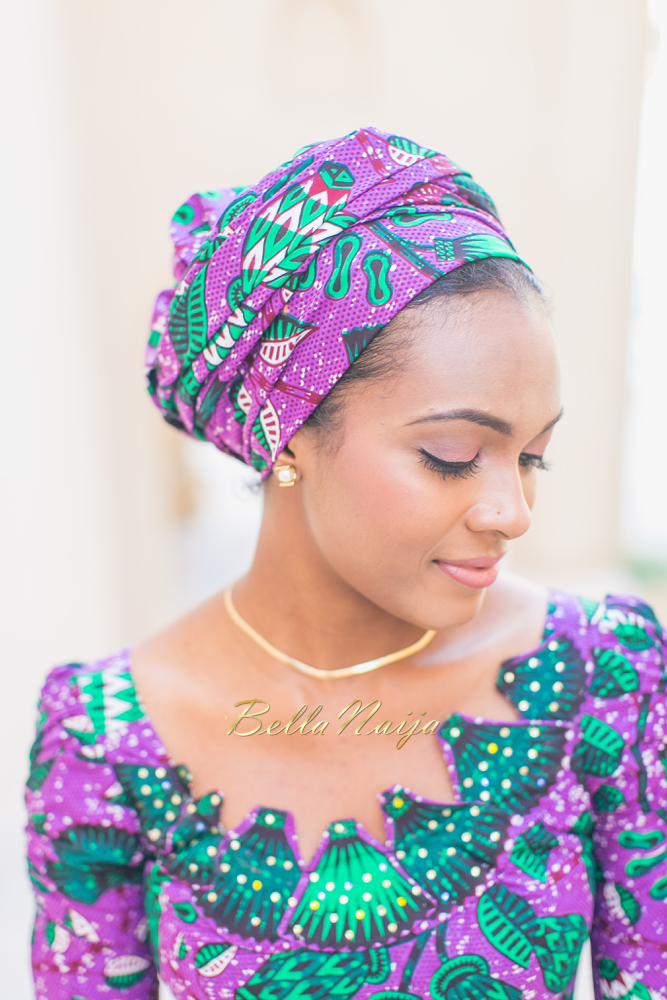 Fatima & Ibrahim Prenup Dubai 2015-24_pre-wedding shoot in Dubai_BellaNaija Weddings 2015_