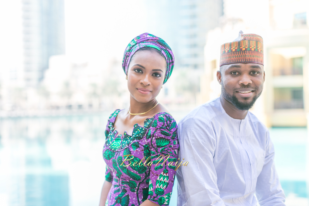 Fatima & Ibrahim Prenup Dubai 2015-29_pre-wedding shoot in Dubai_BellaNaija Weddings 2015_