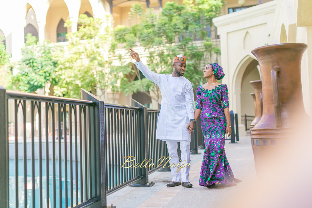 Fatima & Ibrahim Prenup Dubai 2015-32_pre-wedding shoot in Dubai_BellaNaija Weddings 2015_