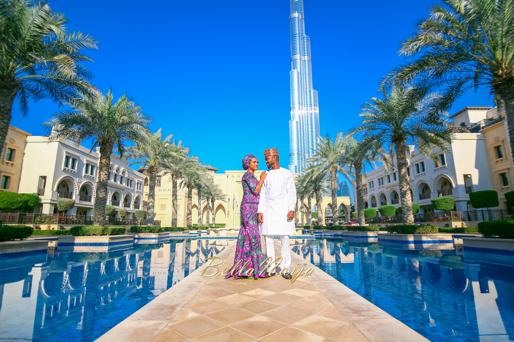 Fatima & Ibrahim Prenup Dubai 2015-41_pre-wedding shoot in Dubai_BellaNaija Weddings 2015_