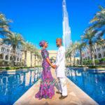 Fatima & Ibrahim Prenup Dubai 2015-42_pre-wedding shoot in Dubai_BellaNaija Weddings 2015_