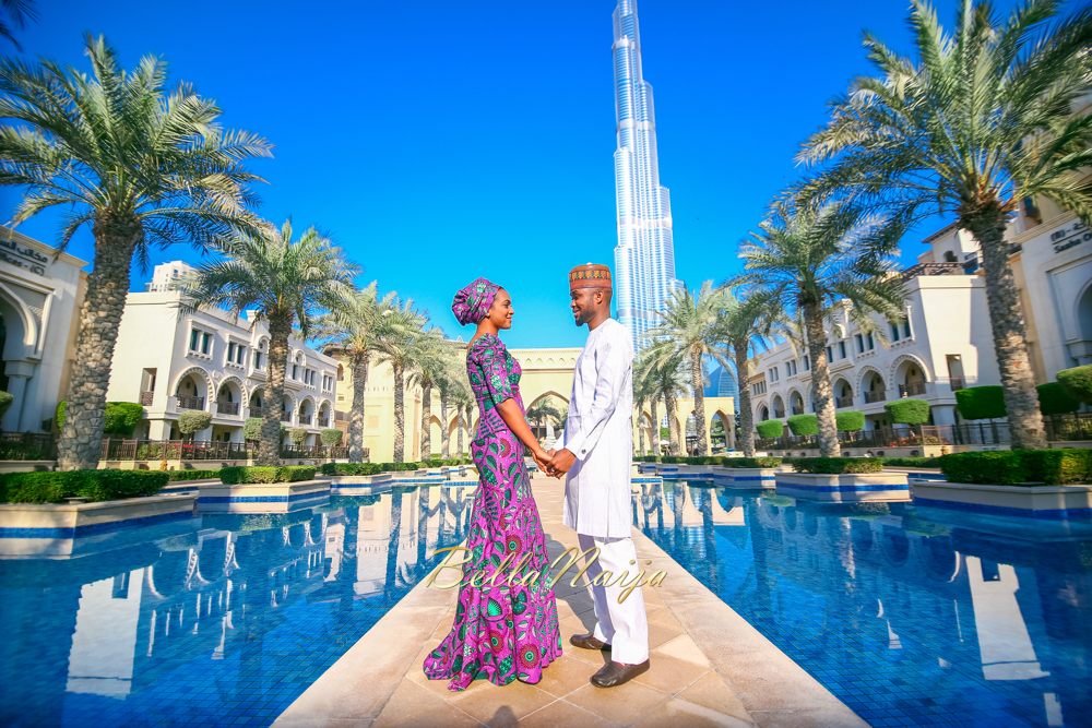 Fatima & Ibrahim Prenup Dubai 2015-42_pre-wedding shoot in Dubai_BellaNaija Weddings 2015_