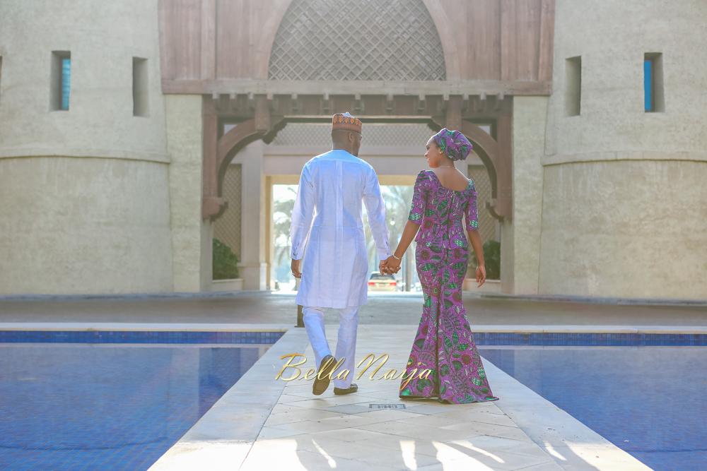 Fatima & Ibrahim Prenup Dubai 2015-46_pre-wedding shoot in Dubai_BellaNaija Weddings 2015_