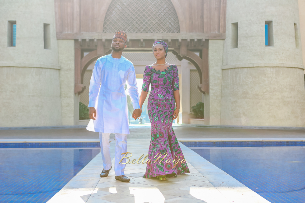 Fatima & Ibrahim Prenup Dubai 2015-47_pre-wedding shoot in Dubai_BellaNaija Weddings 2015_