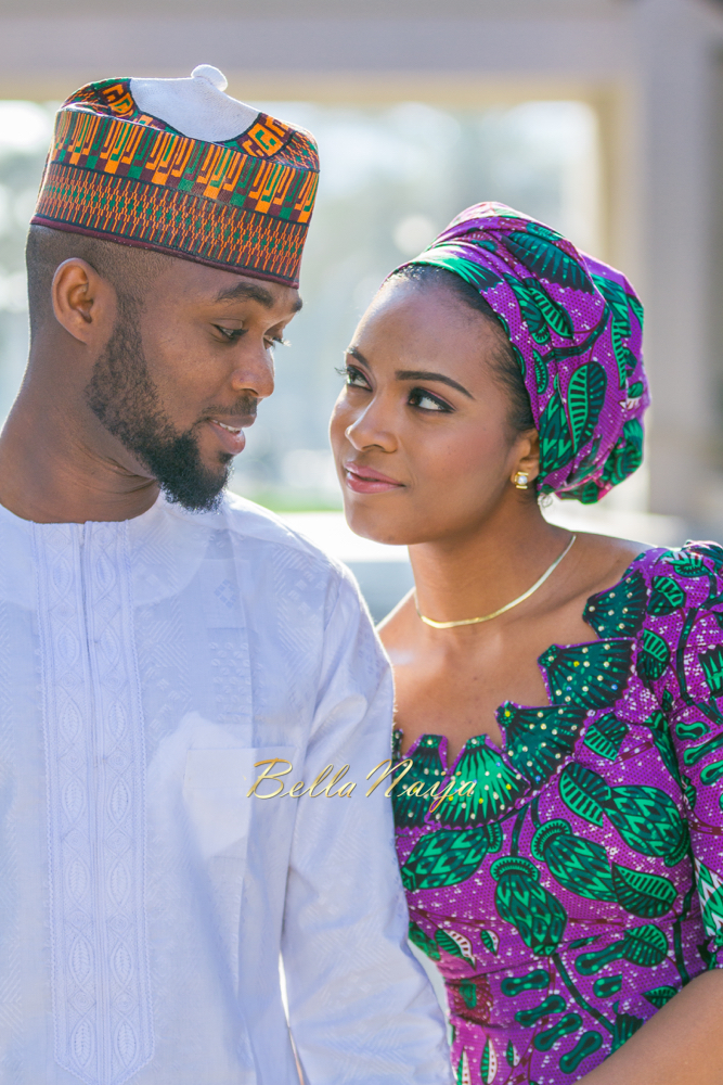 Fatima & Ibrahim Prenup Dubai 2015-52_pre-wedding shoot in Dubai_BellaNaija Weddings 2015_