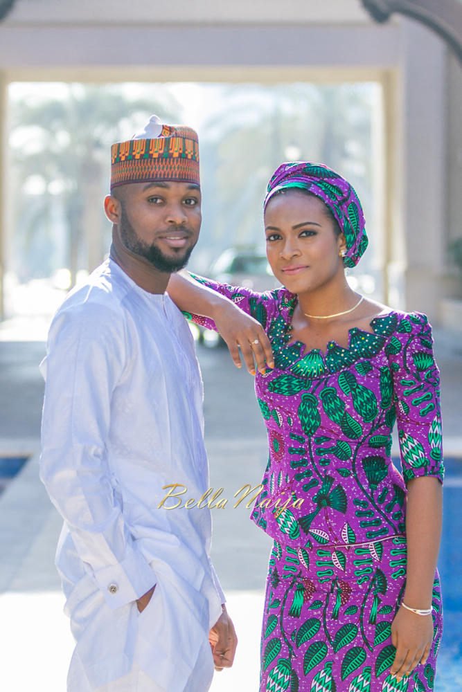 Fatima & Ibrahim Prenup Dubai 2015-57_pre-wedding shoot in Dubai_BellaNaija Weddings 2015_