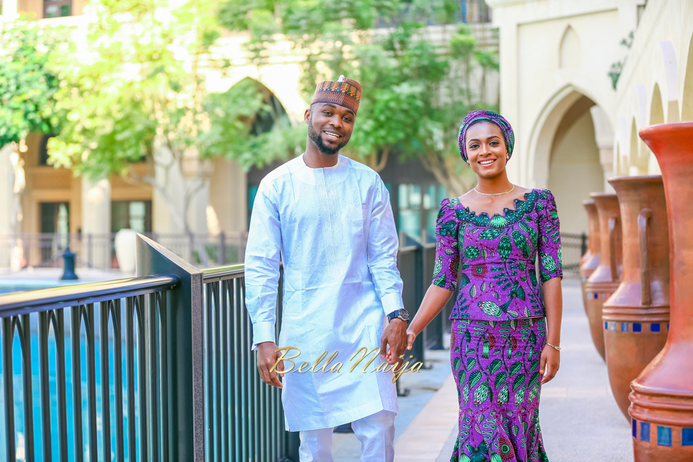 Fatima & Ibrahim Prenup Dubai 2015-78_pre-wedding shoot in Dubai_BellaNaija Weddings 2015_