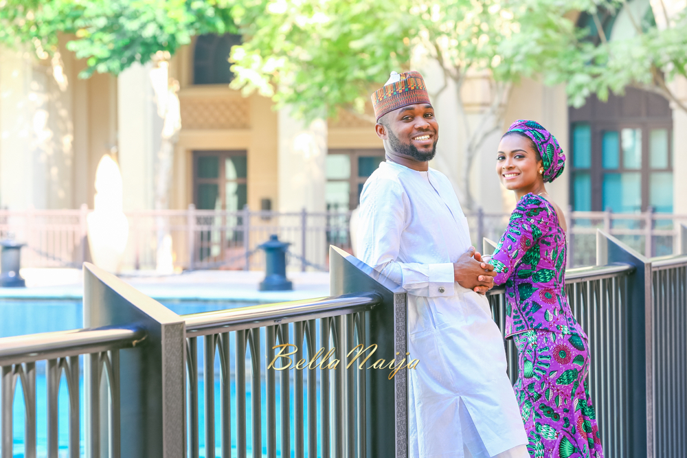 Fatima & Ibrahim Prenup Dubai 2015-83_pre-wedding shoot in Dubai_BellaNaija Weddings 2015_