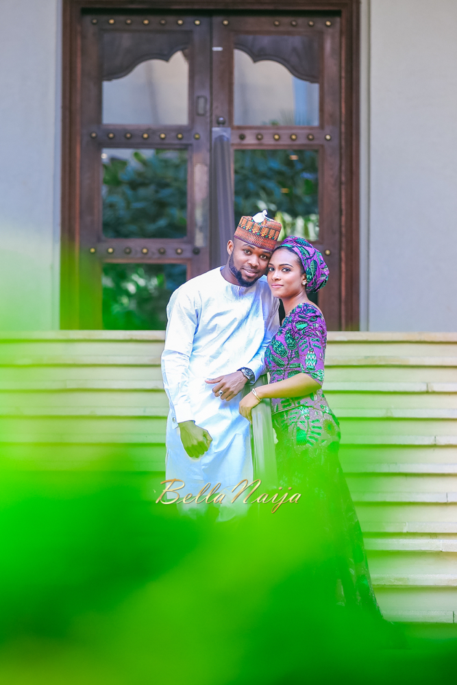Fatima & Ibrahim Prenup Dubai 2015-85_pre-wedding shoot in Dubai_BellaNaija Weddings 2015_