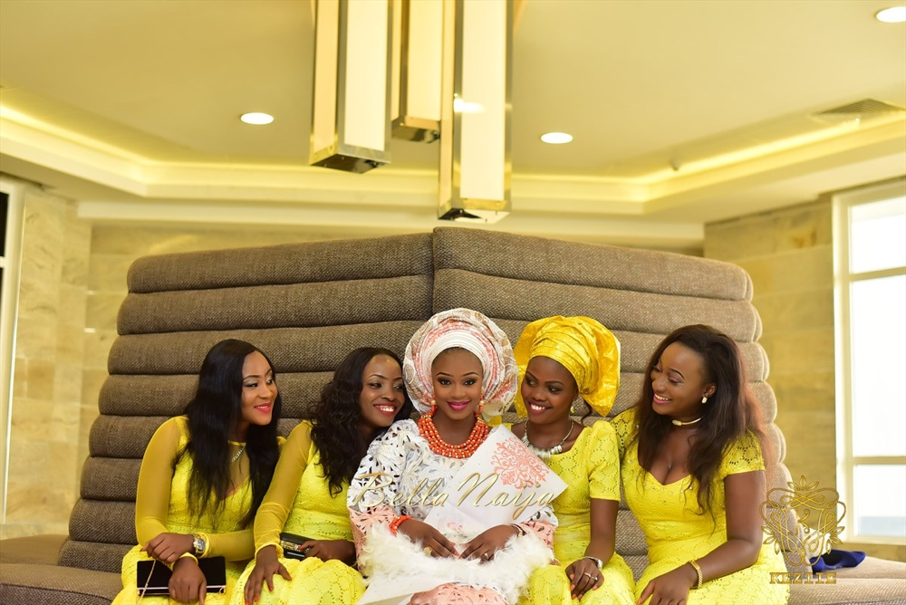 Fimisade and Yomi - a #BBNWonderland love story_BellaNaija Weddings 2015_Yoruba Nigerian_Keziie Photography_DSC_4948