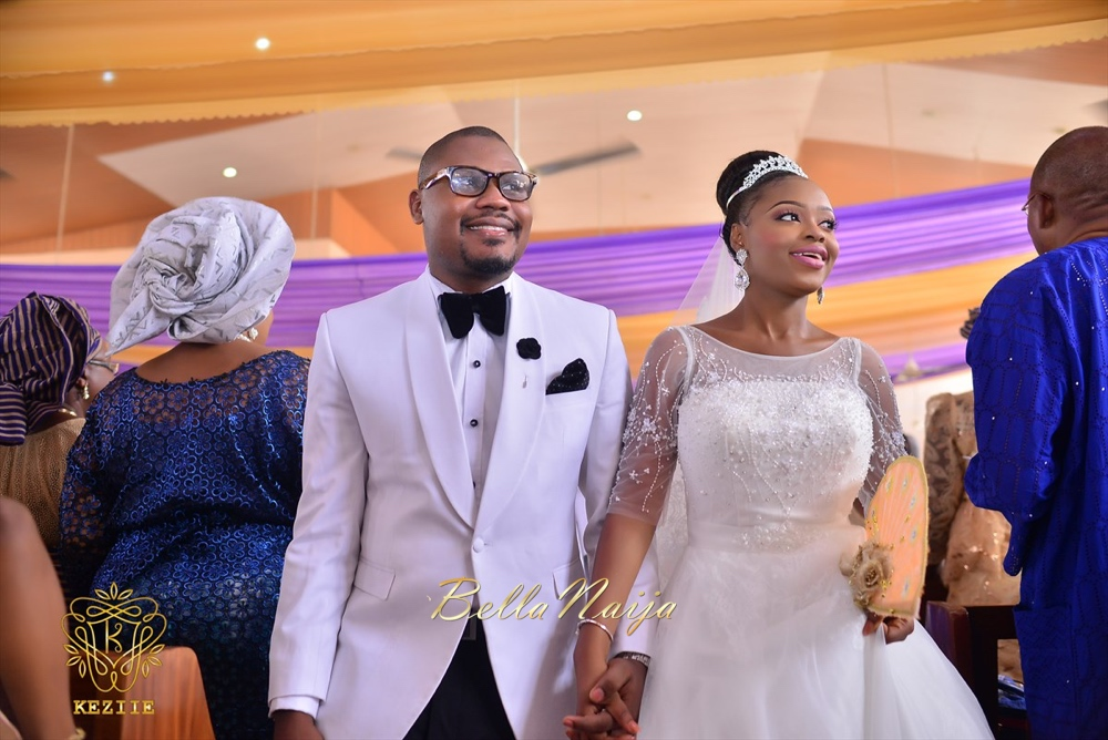 Fimisade and Yomi - a #BBNWonderland love story_BellaNaija Weddings 2015_Yoruba Nigerian_Keziie Photography_DSC_5466