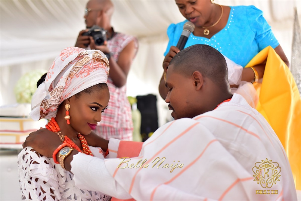 Fimisade and Yomi - a #BBNWonderland love story_BellaNaija Weddings 2015_Yoruba Nigerian_Keziie Photography_DSC_5533