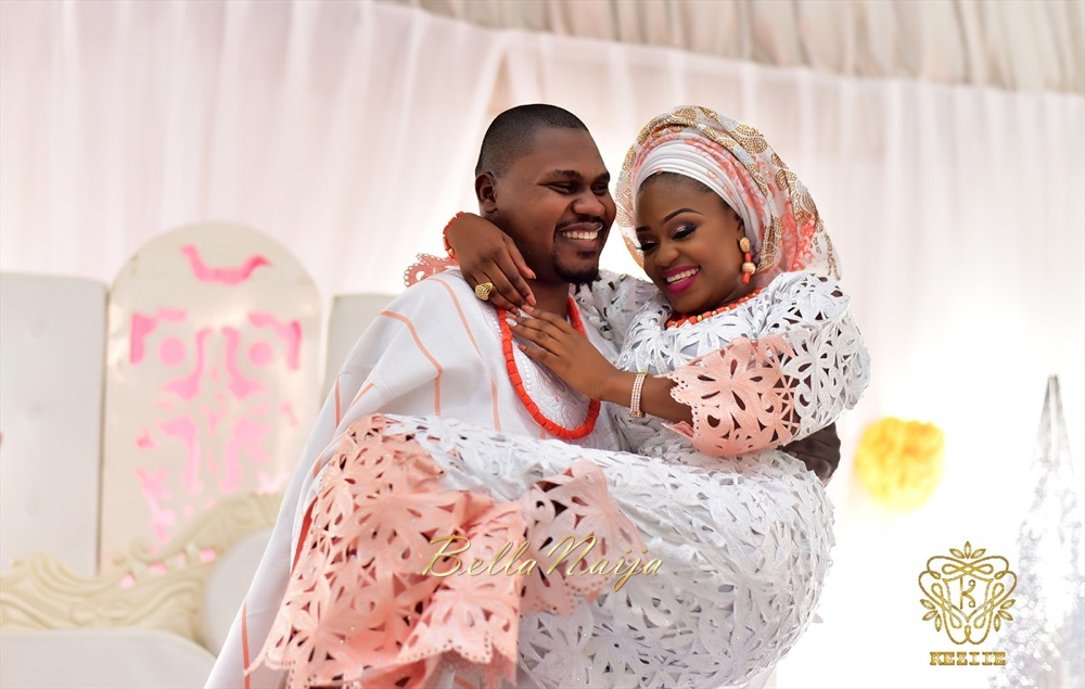 Fimisade and Yomi - a #BBNWonderland love story_BellaNaija Weddings 2015_Yoruba Nigerian_Keziie Photography_DSC_5568
