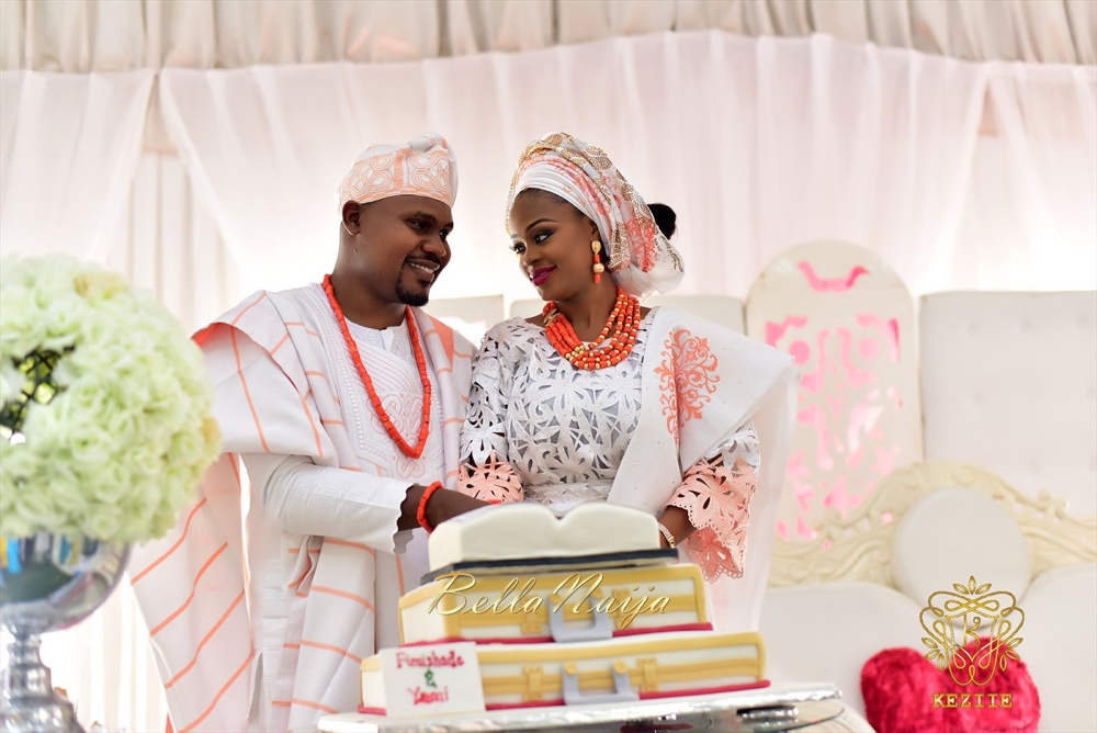 Fimisade and Yomi - a #BBNWonderland love story_BellaNaija Weddings 2015_Yoruba Nigerian_Keziie Photography_DSC_5734