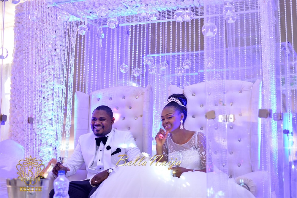 Fimisade and Yomi - a #BBNWonderland love story_BellaNaija Weddings 2015_Yoruba Nigerian_Keziie Photography_DSC_5805