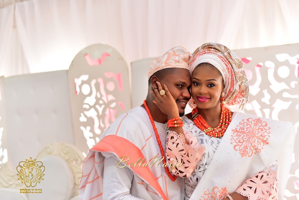Fimisade and Yomi - a #BBNWonderland love story_BellaNaija Weddings 2015_Yoruba Nigerian_Keziie Photography_DSC_5881