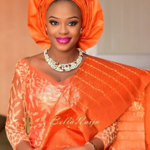 Fimisade and Yomi - a #BBNWonderland love story_BellaNaija Weddings 2015_Yoruba Nigerian_Keziie Photography_DSC_5940