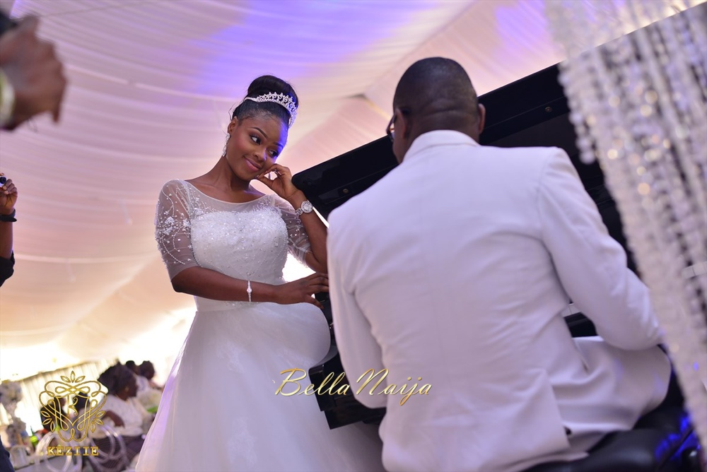 Fimisade and Yomi - a #BBNWonderland love story_BellaNaija Weddings 2015_Yoruba Nigerian_Keziie Photography_DSC_5997
