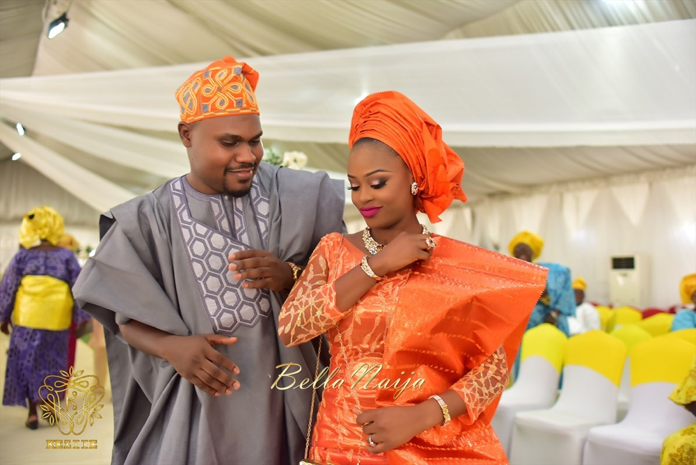 Fimisade and Yomi - a #BBNWonderland love story_BellaNaija Weddings 2015_Yoruba Nigerian_Keziie Photography_DSC_6018