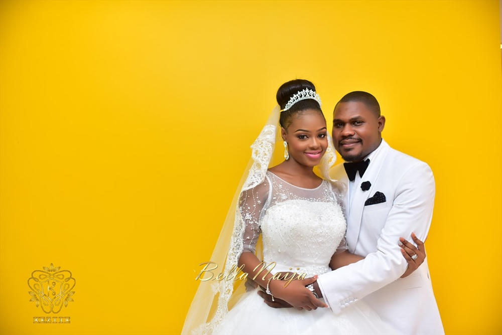 Fimisade and Yomi - a #BBNWonderland love story_BellaNaija Weddings 2015_Yoruba Nigerian_Keziie Photography_DSC_7723