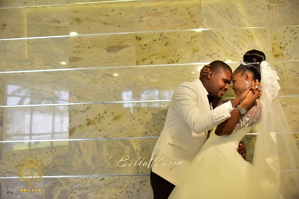 Fimisade and Yomi - a #BBNWonderland love story_BellaNaija Weddings 2015_Yoruba Nigerian_Keziie Photography_DSC_7760