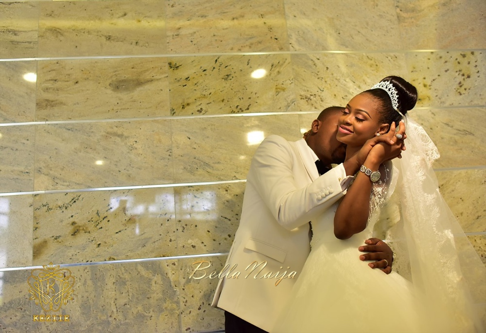 Fimisade and Yomi - a #BBNWonderland love story_BellaNaija Weddings 2015_Yoruba Nigerian_Keziie Photography_DSC_7776