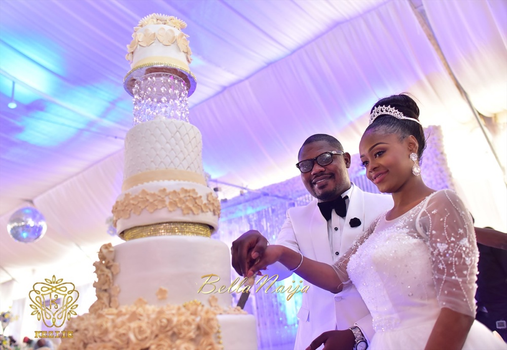Fimisade and Yomi - a #BBNWonderland love story_BellaNaija Weddings 2015_Yoruba Nigerian_Keziie Photography_DSC_8718