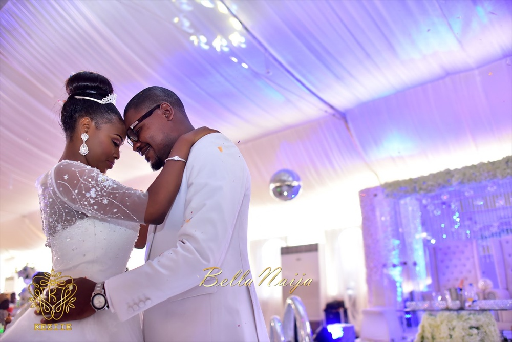 Fimisade and Yomi - a #BBNWonderland love story_BellaNaija Weddings 2015_Yoruba Nigerian_Keziie Photography_DSC_8963