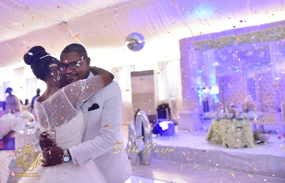Fimisade and Yomi - a #BBNWonderland love story_BellaNaija Weddings 2015_Yoruba Nigerian_Keziie Photography_DSC_8968