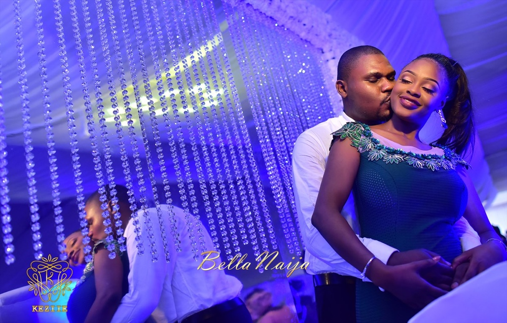 Fimisade and Yomi - a #BBNWonderland love story_BellaNaija Weddings 2015_Yoruba Nigerian_Keziie Photography_DSC_9406