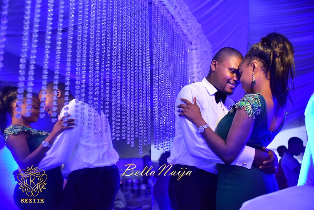 Fimisade and Yomi - a #BBNWonderland love story_BellaNaija Weddings 2015_Yoruba Nigerian_Keziie Photography_DSC_9414